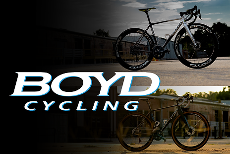 Boyd-Cycling-Dreambikes_1024x1024.png