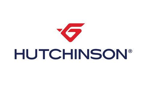 logo-hutchinson.jpg