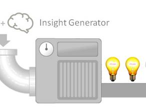 Generating Insights