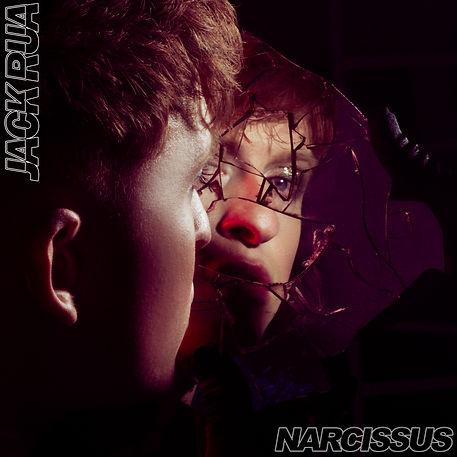 Jack_Rua_Narcissus_large.jpg