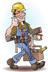 54787551-carpenter-vektor-cartoon-illustration-zeichnung.jpg