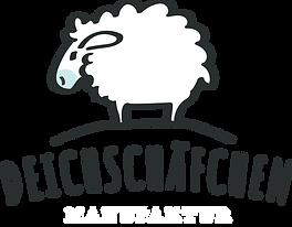 Logo_Deichschäfchen_Manufaktur_weiss_RG