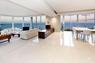 澳州万宝国际房地产 | 澳州房产 | 悉尼房产 |悉尼别墅