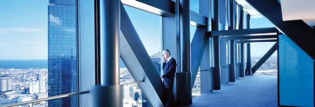 澳州万宝国际房地产 | 澳州房产 | 悉尼房产 |悉尼别墅 |澳州经商投资