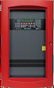 4010ES_Fire_Alarm_Control_Unit_300x265_e