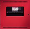 4007ES_Fire_Alarm_Control_Unit_300x265_e