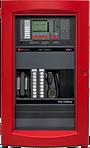 4100ES_Fire_Alarm_Control_Unit_300x265_e
