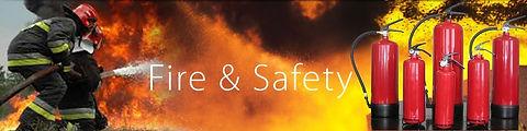 Tucson Fire Extinguisher Service