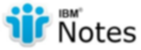 IBM_Notes.png