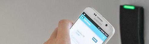 mobile-access-ebook-banner.jpg