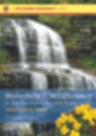 pearson's falls & glen
