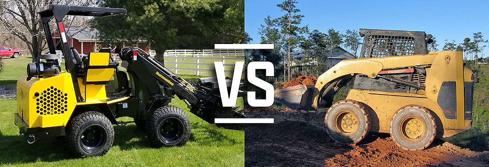 Humbee VS Skid Steer_Graphic_150PPI.jpg