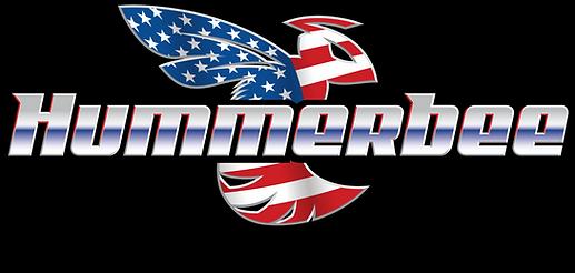 Hummerbee_MADE IN USA_Metalic Logo_.png