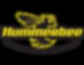 HB_Logo w-Tagline_Comp_2_BIG.png