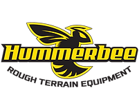 Hummerbee Logo