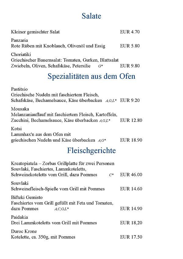 speisekarte_deutsch_zorbas3-001.jpg