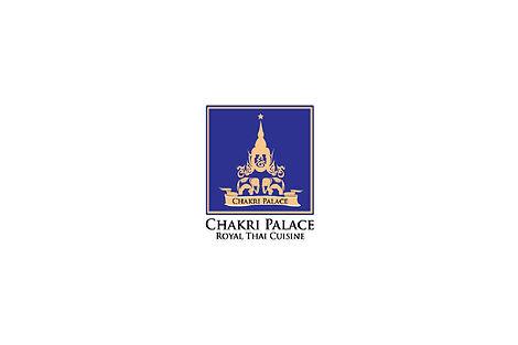 COPROMO_LOGO_WEB_CHAKRI PALACE-01.jpg