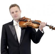 Evgeny Kaplan