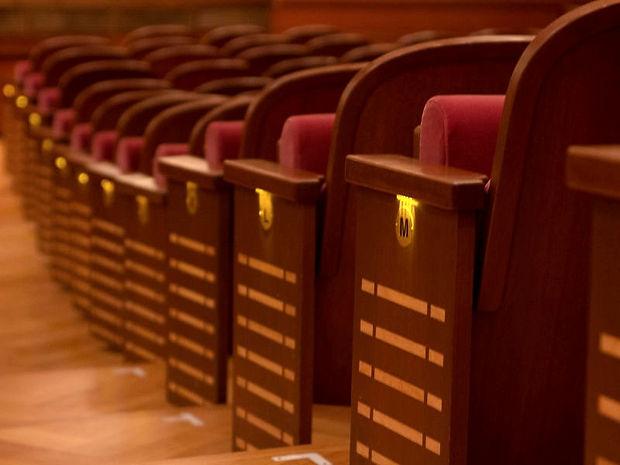 seating_edited.jpg