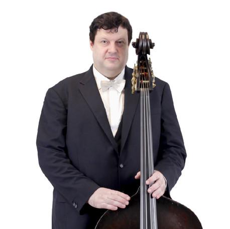 Wolfgang Steike