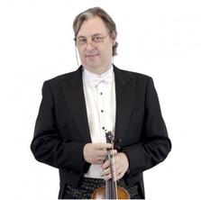 Martijn Noomen