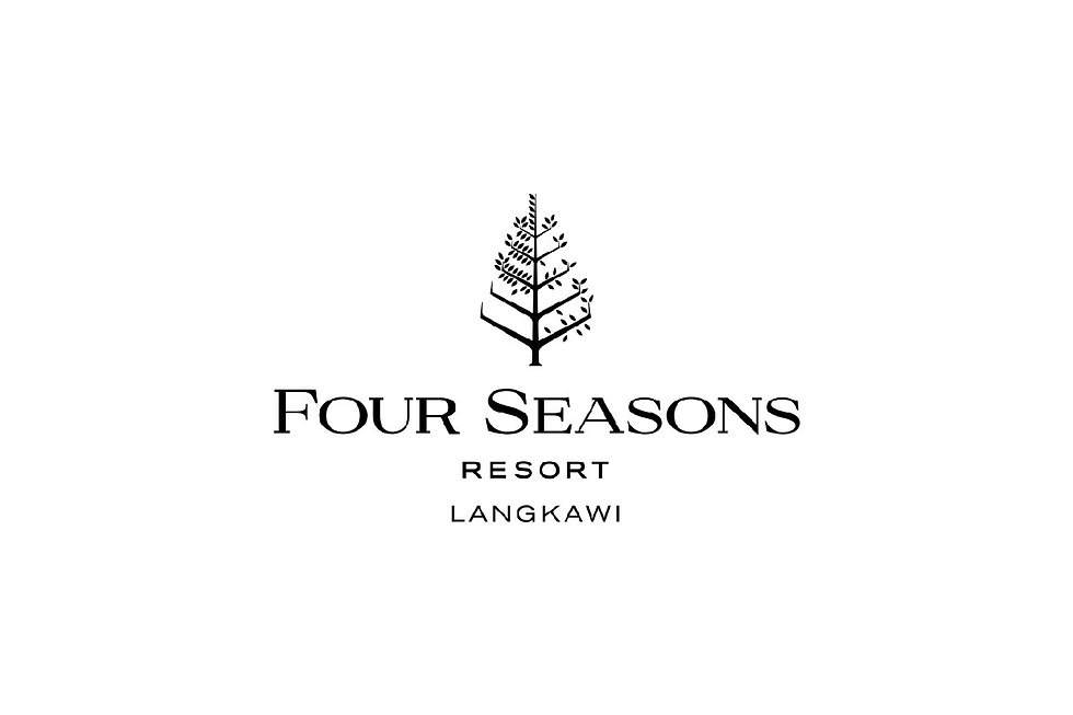 Four Seasons Hotel Langkawi
