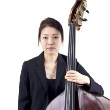 Jun-Hee Chae
