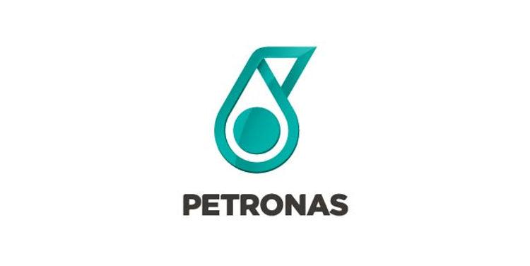 PETRONAS_WEB-01.jpg