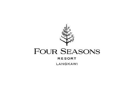 COPROMO_LOGO_WEB_FOUR SEASON LANGKAWI-01