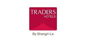 TradersHotel_WEB-01.jpg