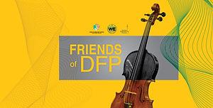 fodfp_banner_WEB.jpg