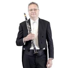 Matthew Larsen