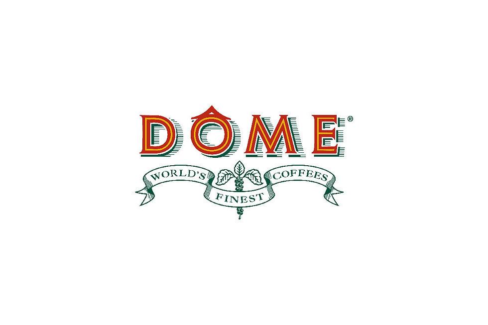 Dome Café Restaurant
