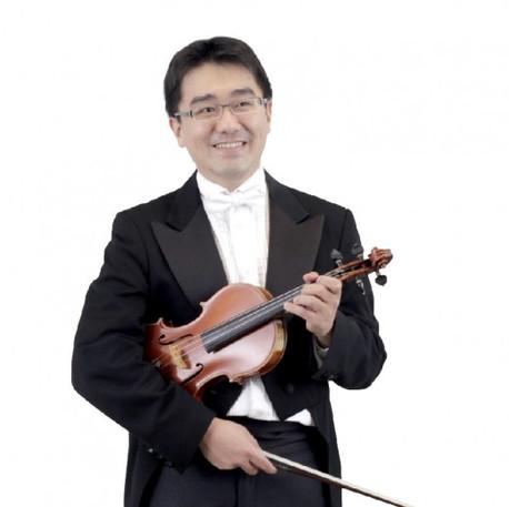 Chia-Nan Hung