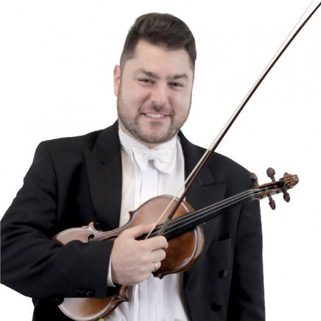 Robert Kopelman