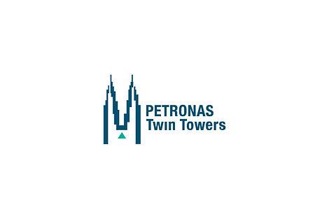 COPROMO_LOGO_WEB_PETRONAS TWIN TOWERS-01
