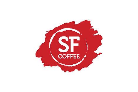 COPROMO_LOGO_WEB_SANFRAN COFFEE-01.jpg