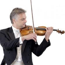Peter Daniš