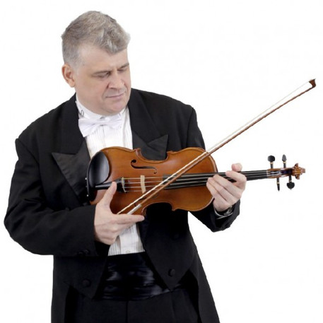 Ionuț Mazareanu
