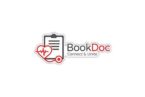 COPROMO_LOGO_WEB_BOOKDOC-01-01.jpg