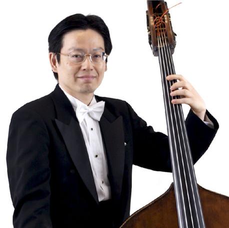 Naohisa Furusawa