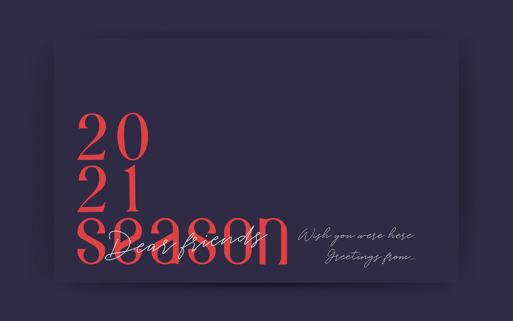 season 2021_Web-01_RESIZE.jpg