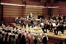 School Concert(2)_EDIT.jpg