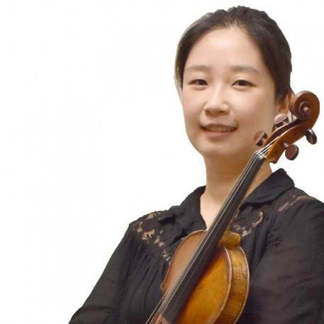 Ling Yunzhi