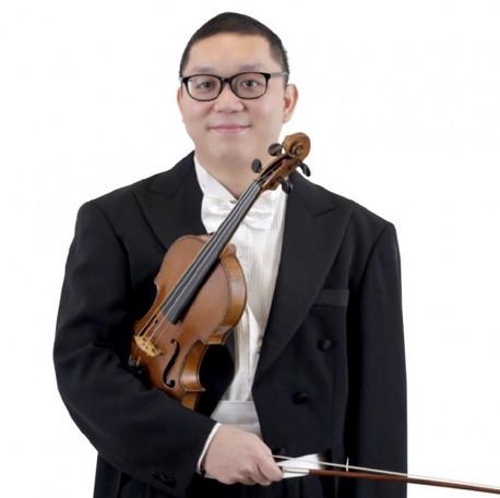 Tan Ka Ming