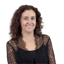 Luisa Theis