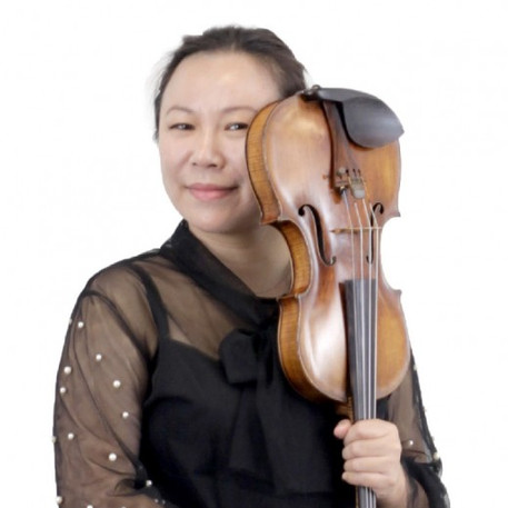 Yanbo Zhao