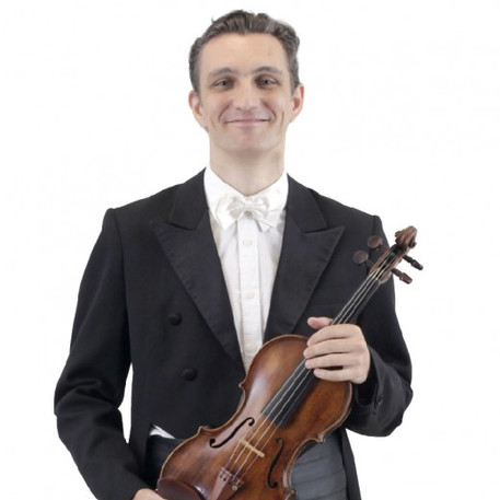 Marcel Andriesii