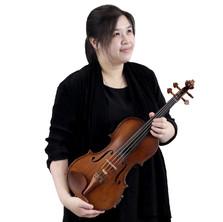 Thian Ai Wen
