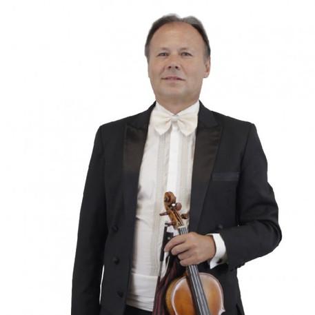 Stefan Kocsis